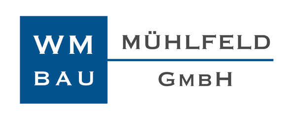 WM BAU Mühlefeld
